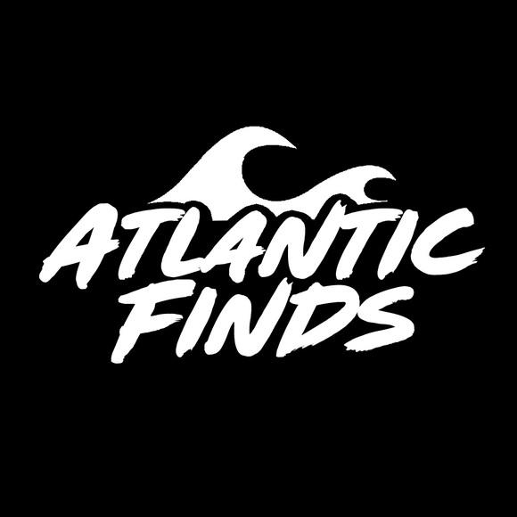 atlanticfinds